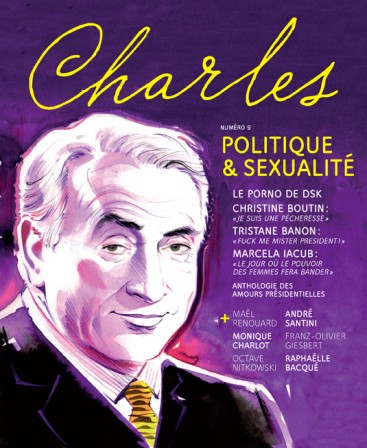 charlesn_9politique_sexualite_2014_m